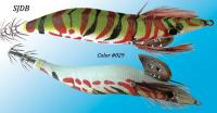 squid jig body pattern-29
