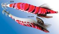 squid jig body pattern-30