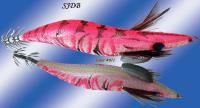 squid jig pattern-71